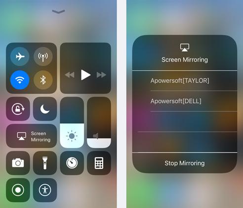 comment enregistrer une conversation skype sur android