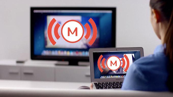 miracast windows 7 ethernet